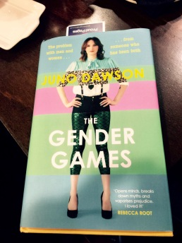 GenderGames